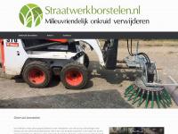 straatwerkborstelen.nl