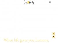 Lemonade -Food & Drinks- Raalte
