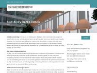 verzekeringvoorschade.nl