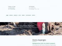 Ooms-asperges.nl - Ooms Asperges - Verse asperges uit Steenbergen!