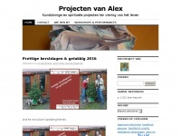 projectenvanalex.wordpress.com