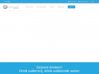 hydranome.com