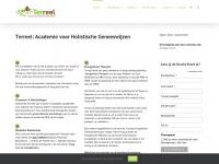 terreel.nl
