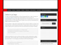 Gokken in Las Vegas | Informatie, Tips over gokken in Las Vegas!