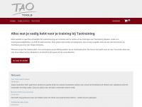 tao.tools