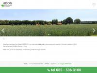 hoogzorg.nl