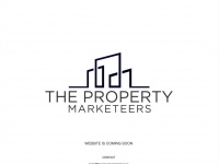 thepropertymarketeers.nl