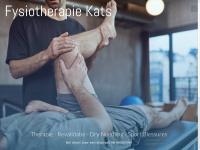 fysiotherapiekats.nl