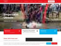 SingelSwim Utrecht 2017