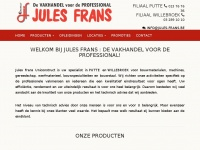 julesfrans.be
