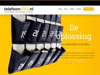 telefoon-tas.nl