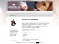 hondadvies.nl
