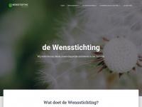wensstichting.nl