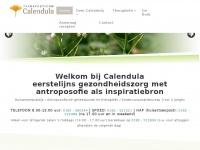 calendula-gouda.nl