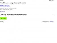 lltloont.nl