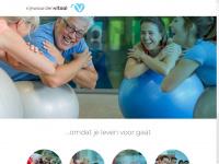 Rijnwaardenvitaal.nl