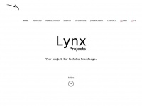 lynxprojects.be