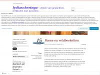 lydiascheringa.wordpress.com