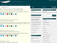 Veren Of Lood - Nieuws, Opinie & Debatblog