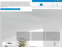 online-sanitair.com