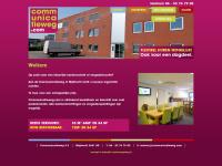 communicatieweg.com