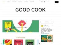 goodcook.nl