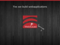 websquad.be