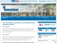 air-innovations.nl