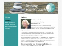swaving-matrixcoach.nl