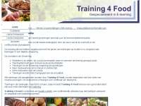 training4food.nl