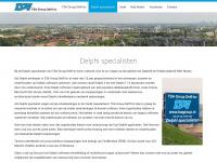 delphispecialisten.nl