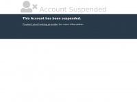 axanovawebshop.nl