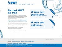 bestwatertechnology.nl