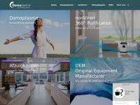 domaplasma.com