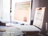 apperto.nl