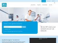 tandartsregister.nl