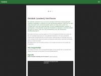 landerijvantosse.nl