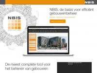 nbis.nl