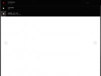 40upradio.nl