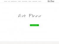 art-floor.nl