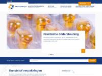 nrkverpakkingen.nl
