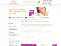 Download uw contracten en overeenkomsten | Contractenkantoor.nl