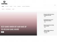 control-online.nl
