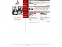 Controlsoft.nl - Internet voor het MKB