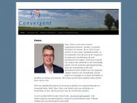 convergent.nl