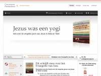 conversion.nl