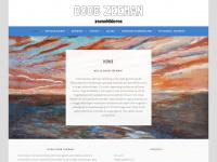 coobzeeman.nl