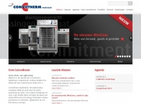 convotherm.nl