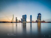 conversio.nl