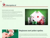 pokerspelen.nl